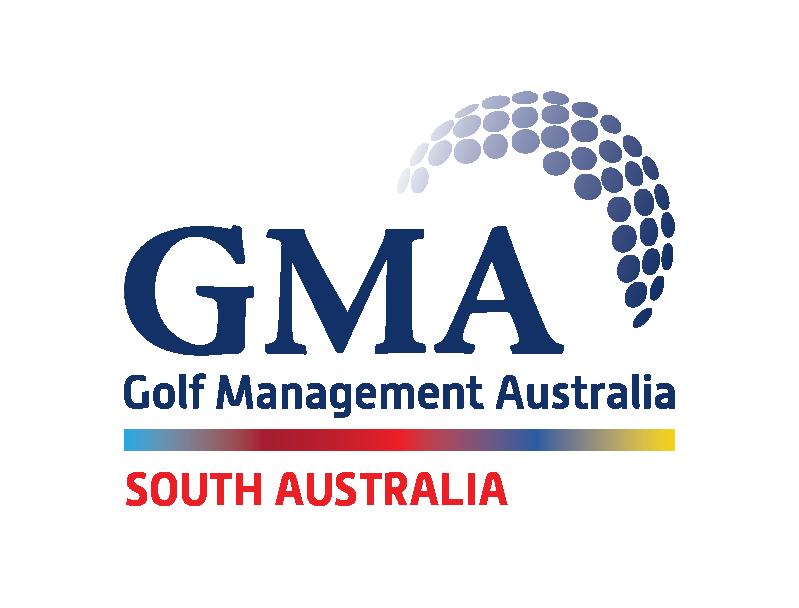 GMA-Logo-SA_Colour