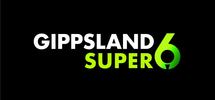 Gippsland Super Six added to ISPS HANDA PGA Tour of Australasia