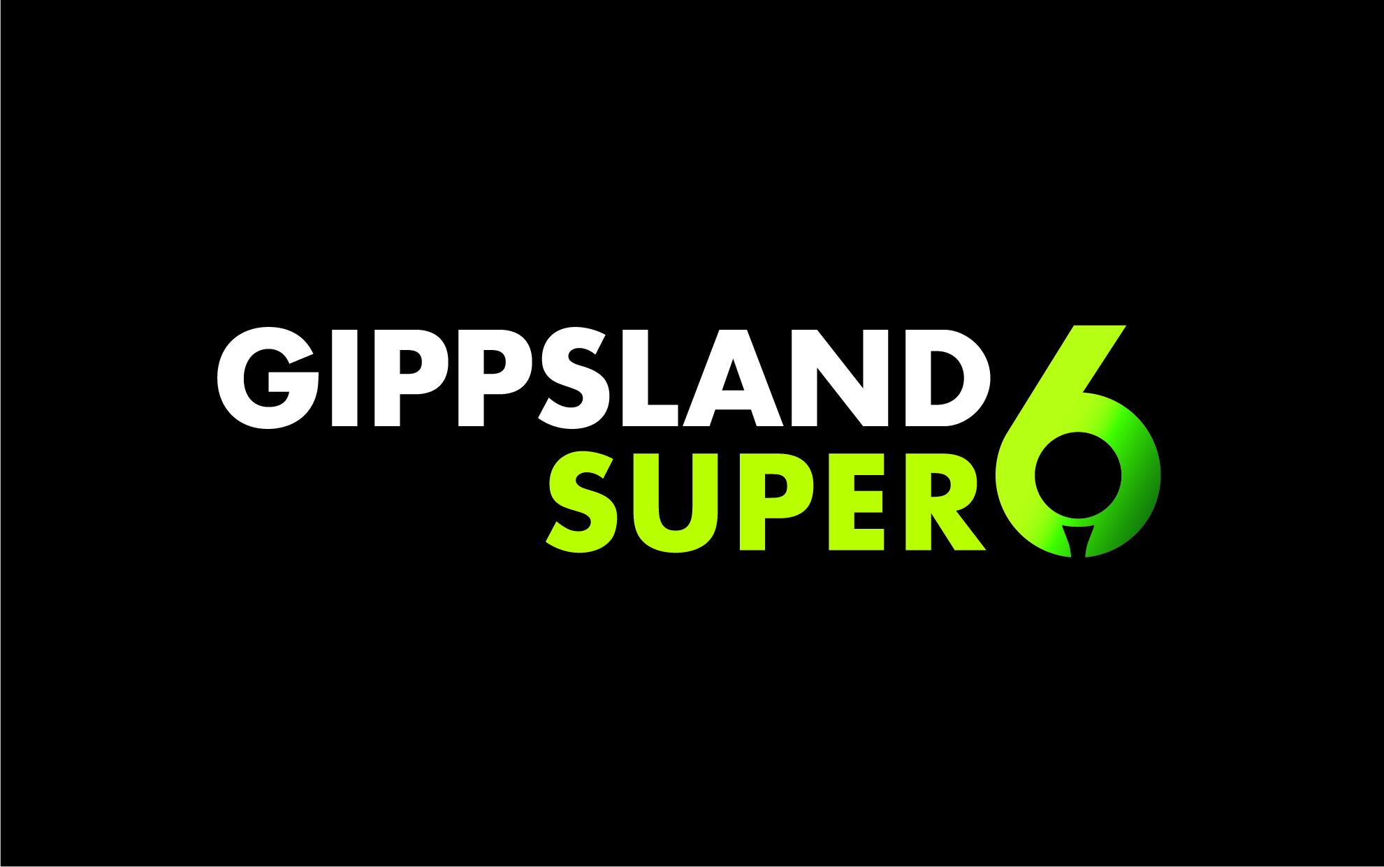 GippslandSuper6-01