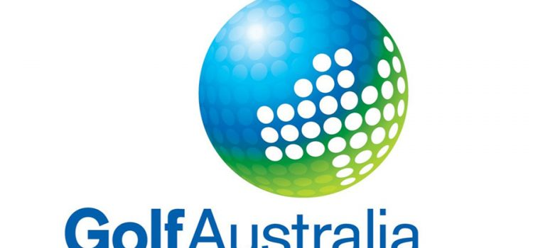 April 17: Golf Australia encourages golf to be played (according to state guidelines)