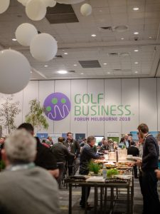 AGCSA and Golf Business Forum partner to create Australia's largest golf industry event