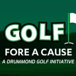 Golf Fore a Cause