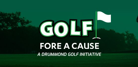 Golf Fore A Cause Partners with Lifeline Australia