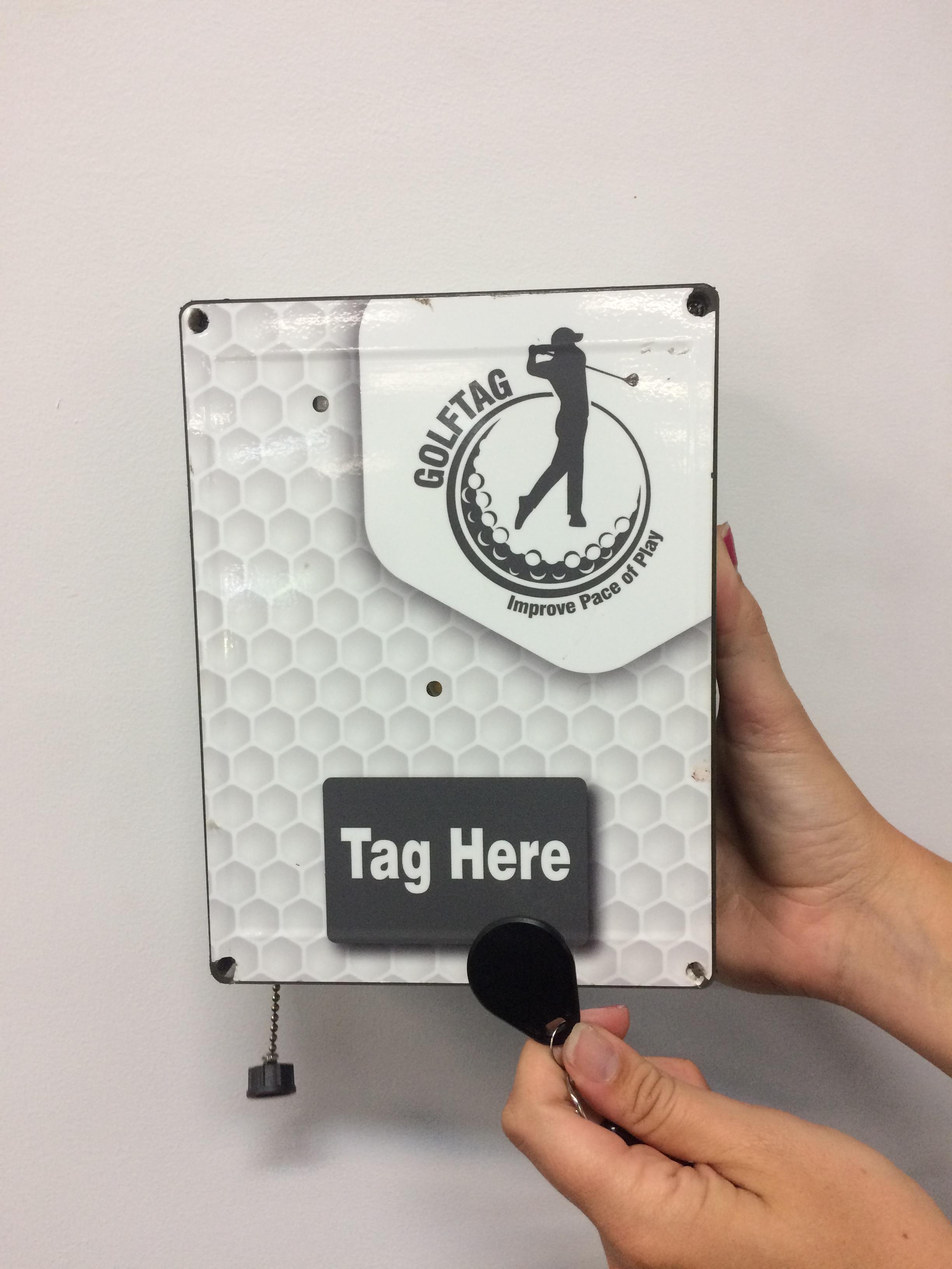 GolfTag1