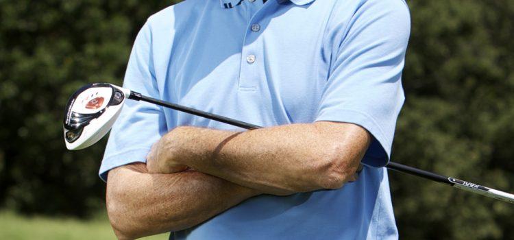 Tiger's former coach praises Australian PGA