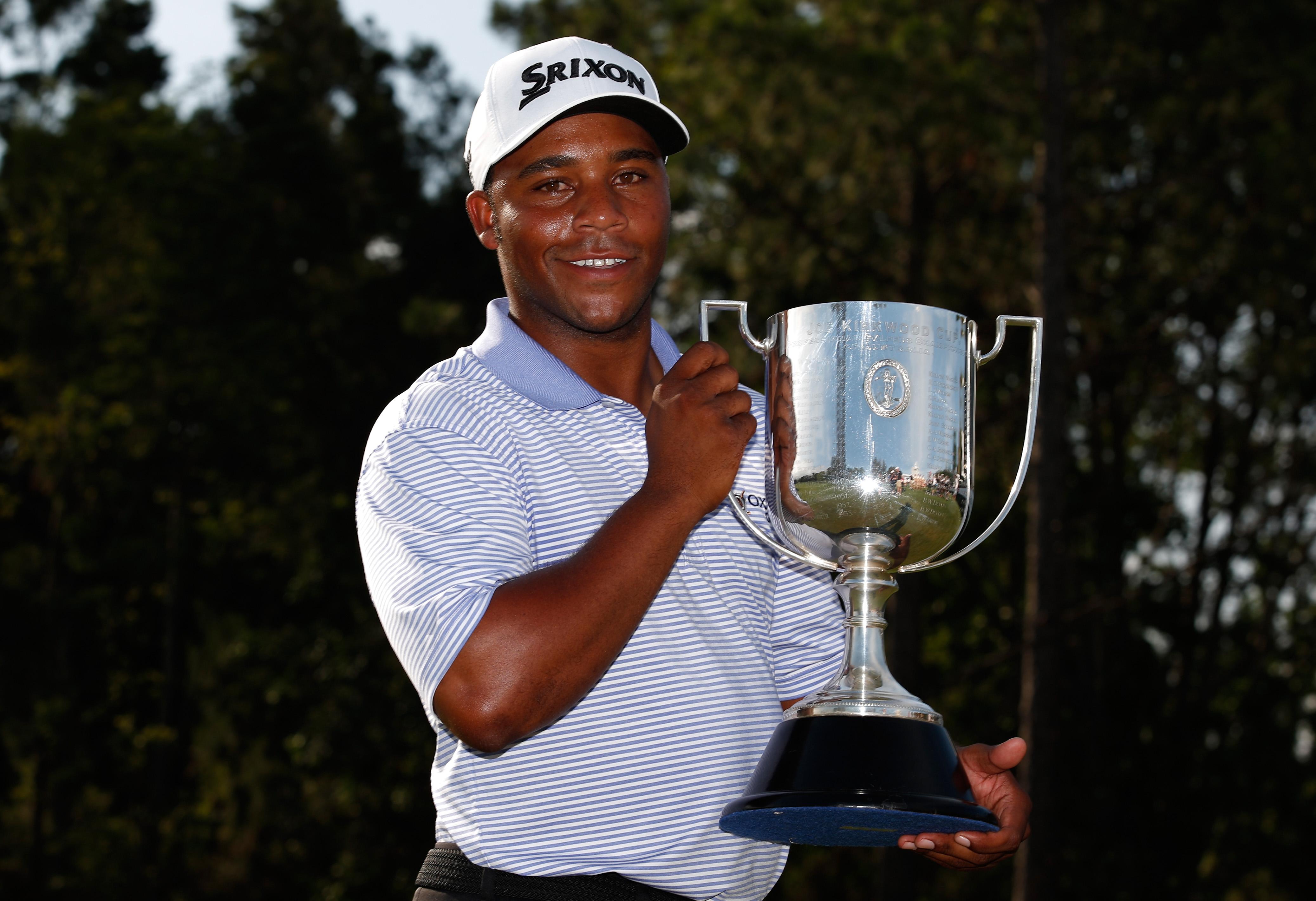 2016 Australian PGA Championship