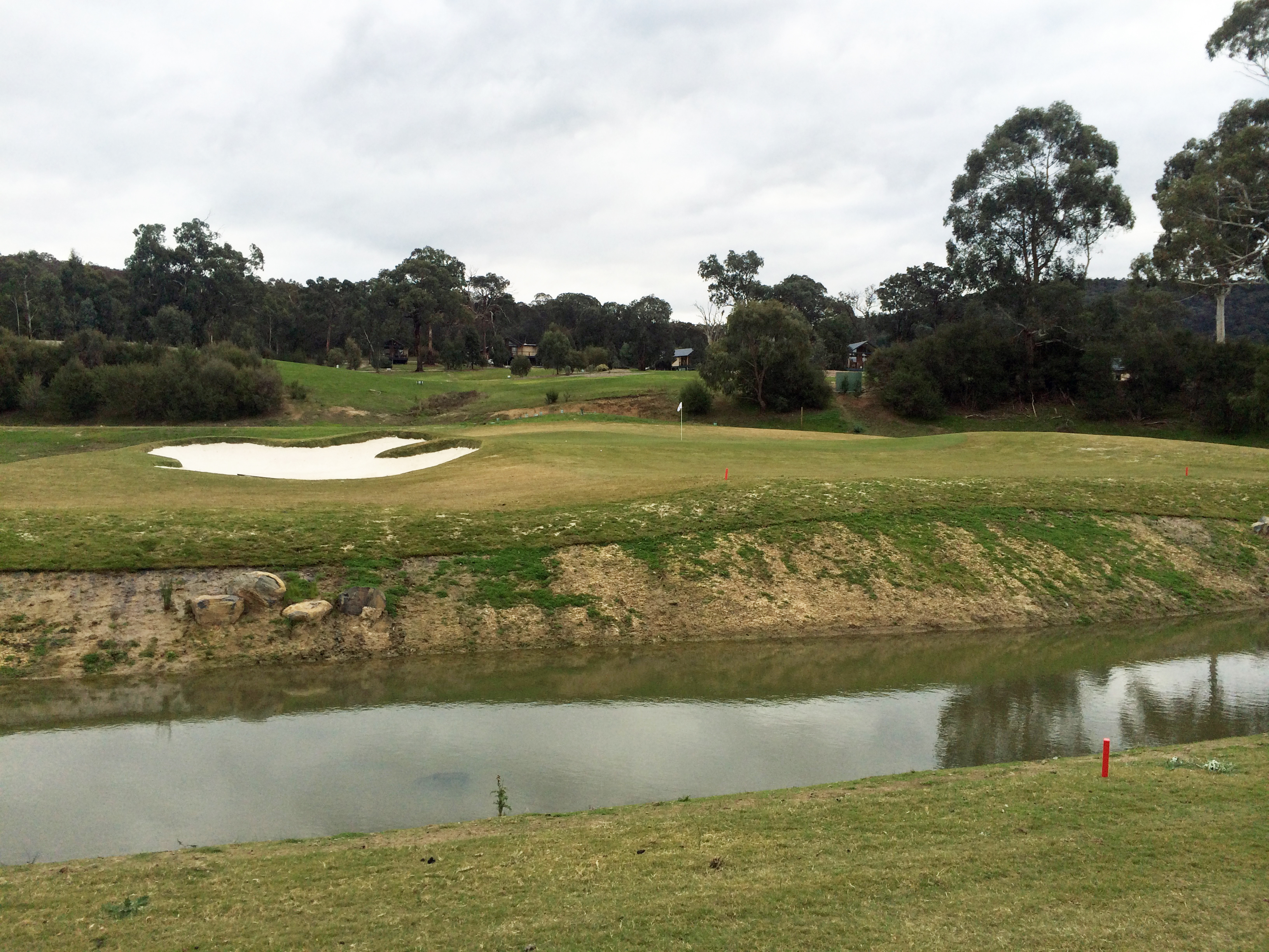 Hole16Water
