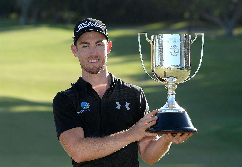Holman_Trophy