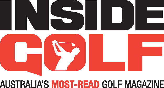 Inside Golf announces August issue re-launch – helping clubs get a much-needed boost!