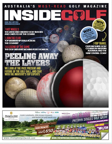 IG156Cover