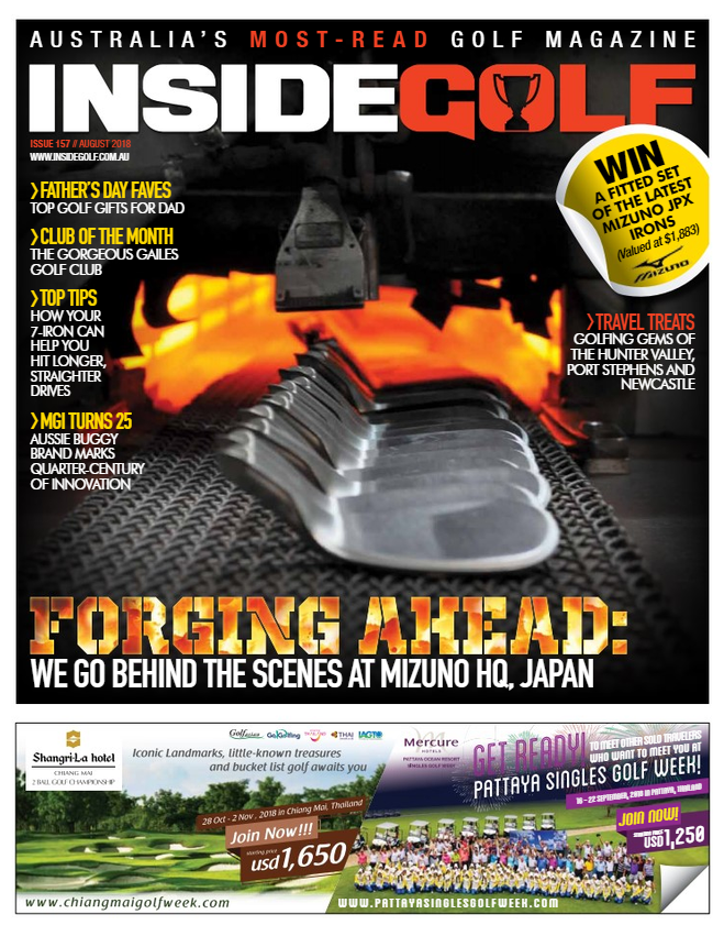 IG157Cover