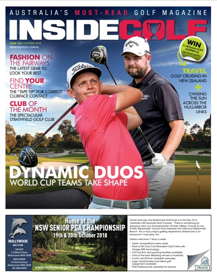 IG159Cover