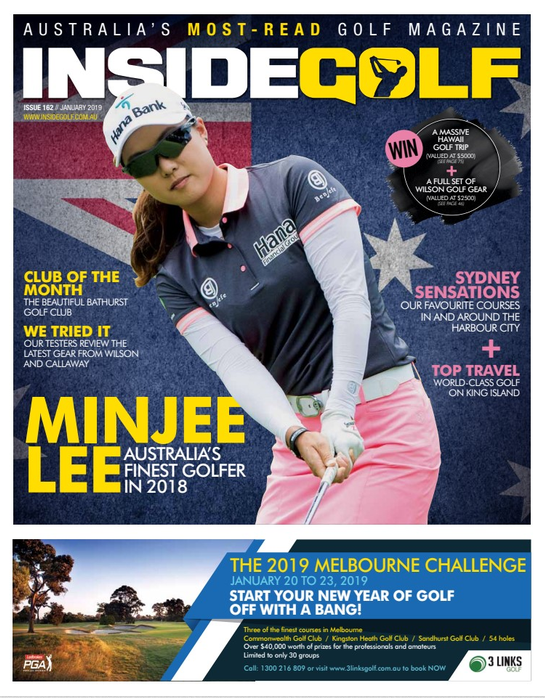 IG162Cover