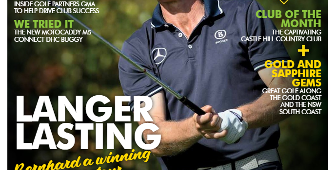 Inside Golf February 2019 – Read Online