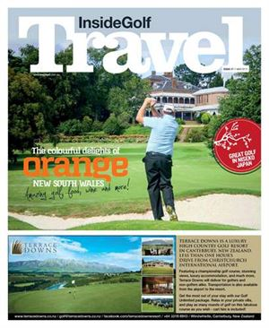 IGTravelmarch2015tn