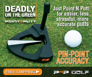 IG_Banner_Ads_March_OUTPUT_1_putter_deadly