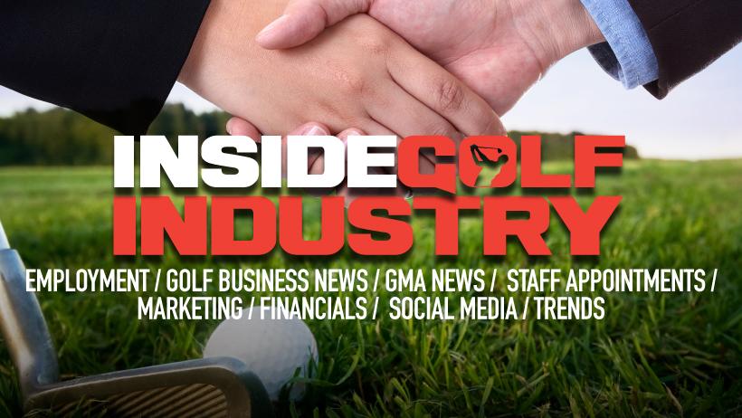 IG_Industry-Banner_V2