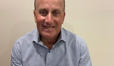 Inside Golf announces NSW sales team member