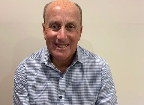 Inside Golf announces NSW sales team member