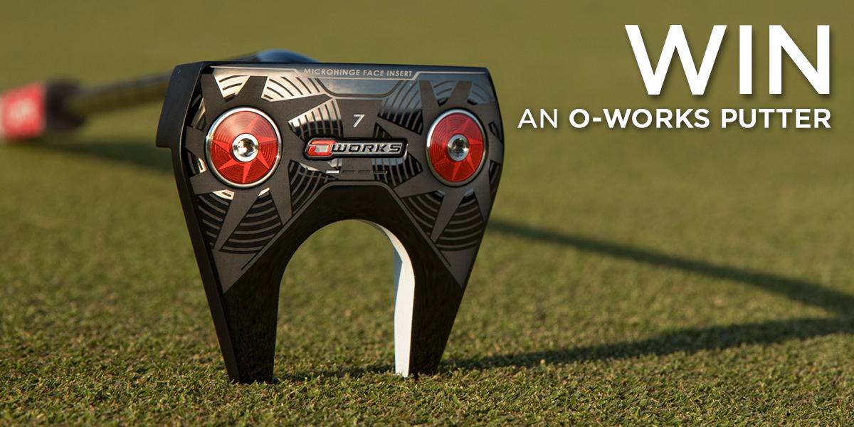 Inside Golf O-WORKS 1200×600