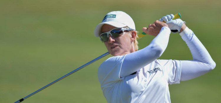 Stars align for Women's Australian Open