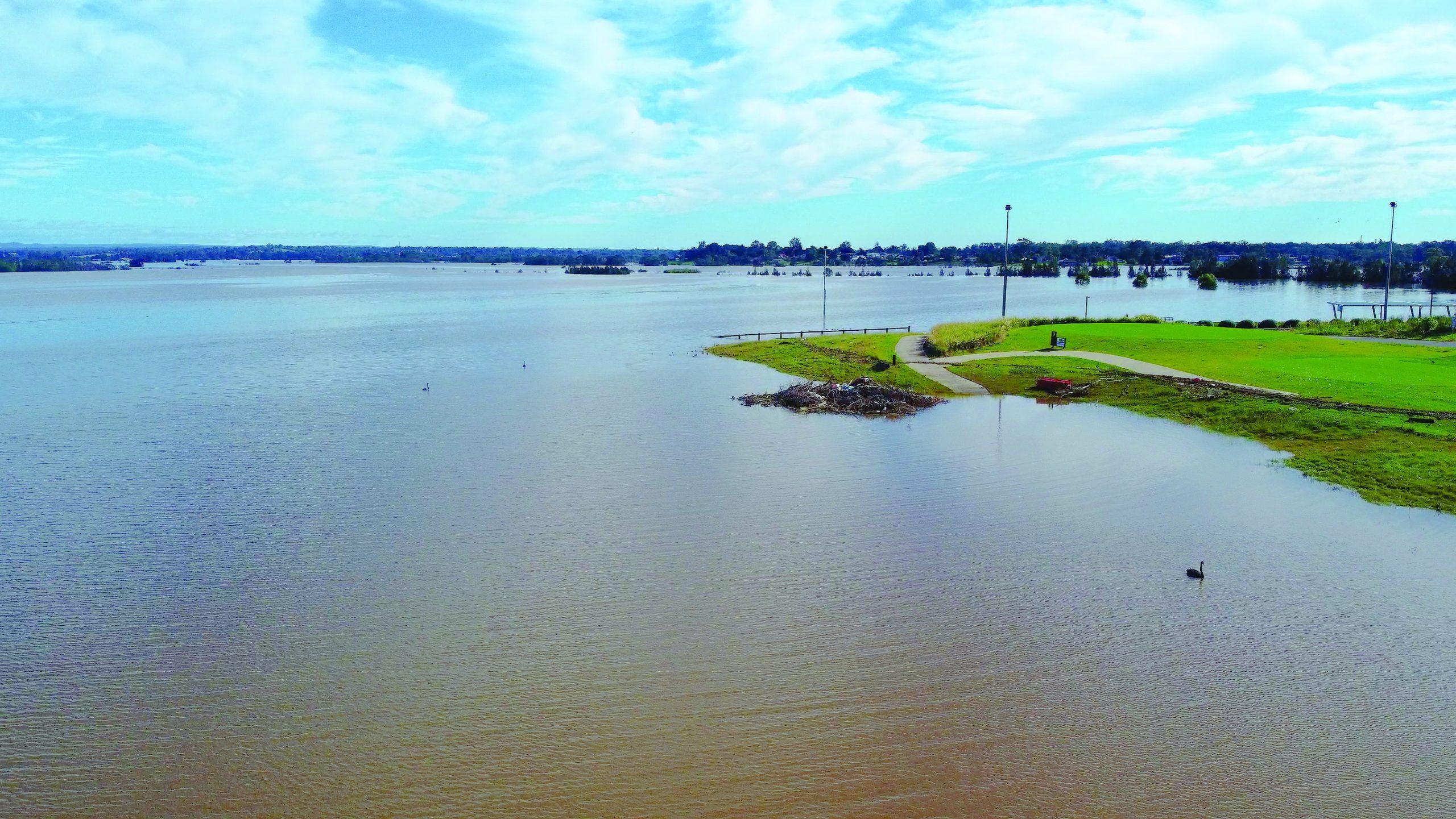Lynwood-2021-Flood_3-1