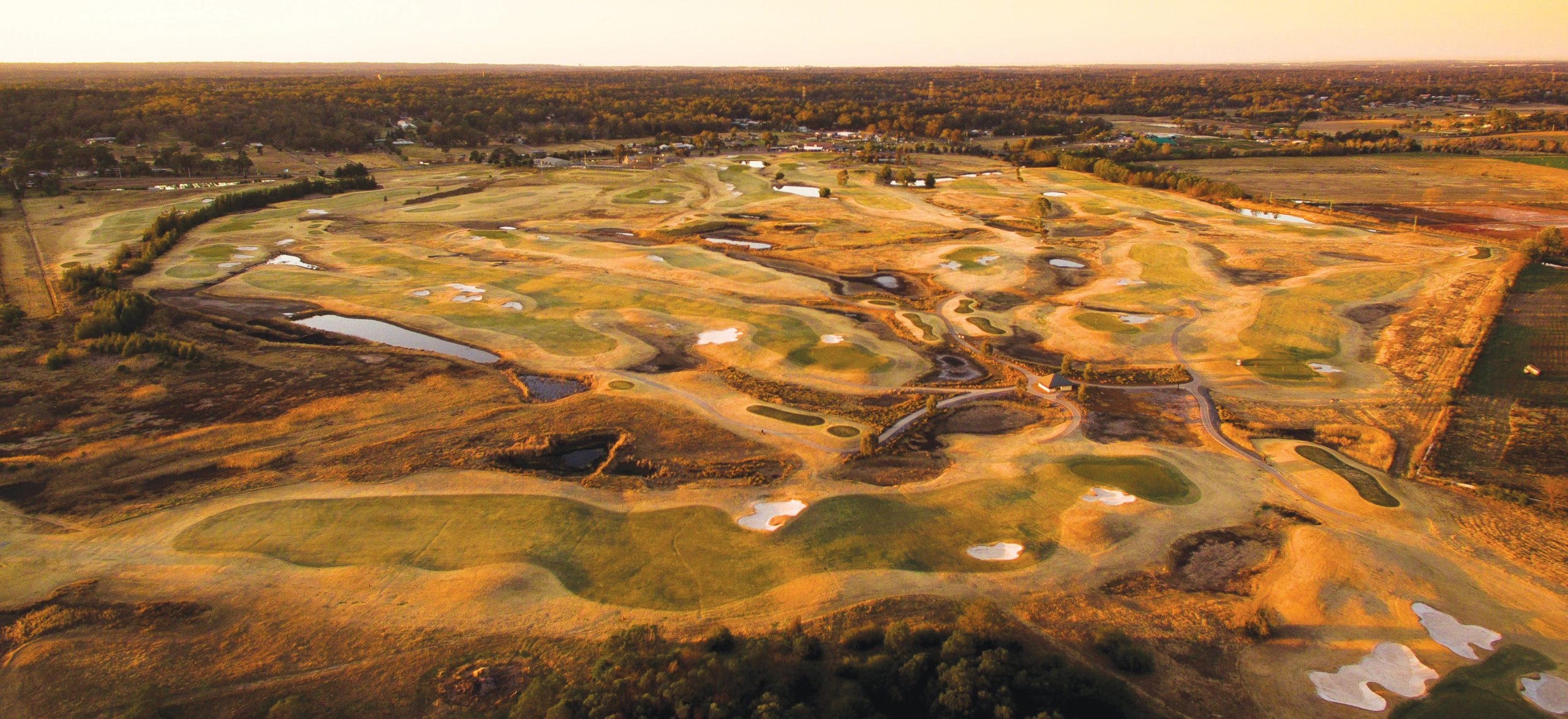 Lynwood-course-overview-from-5th-in-winter-1