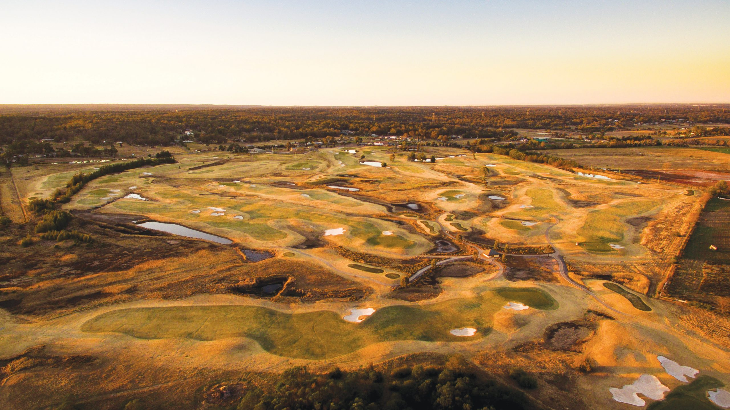 Lynwood-course-overview-from-5th-in-winter