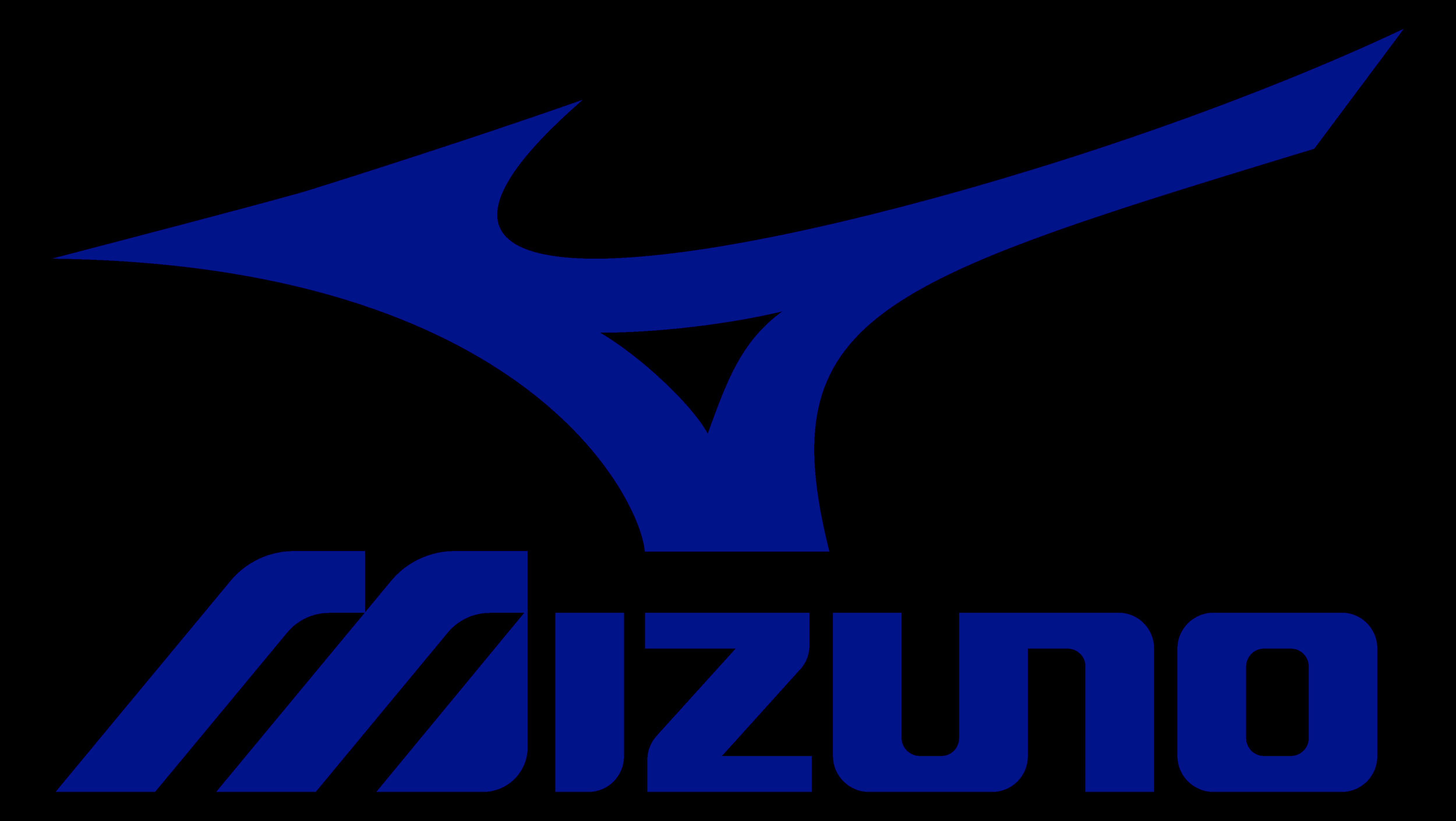 Mizuno_logo[1]