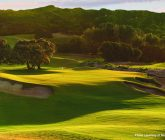 The Mornington Peninsula: Australia's Golfing Playground