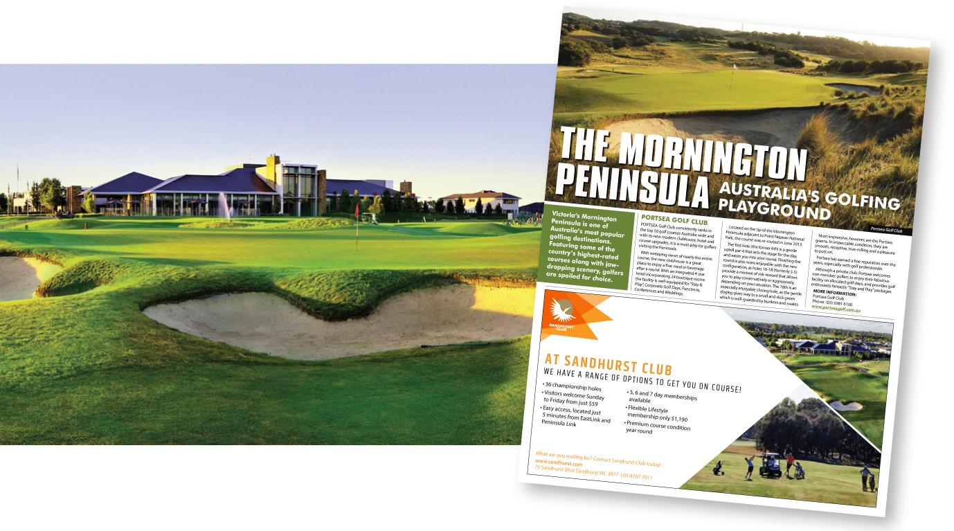 Mornington-Peninsula