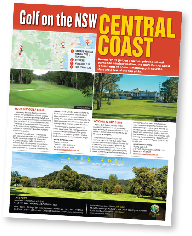 NSW-Central-Coast-cover-1