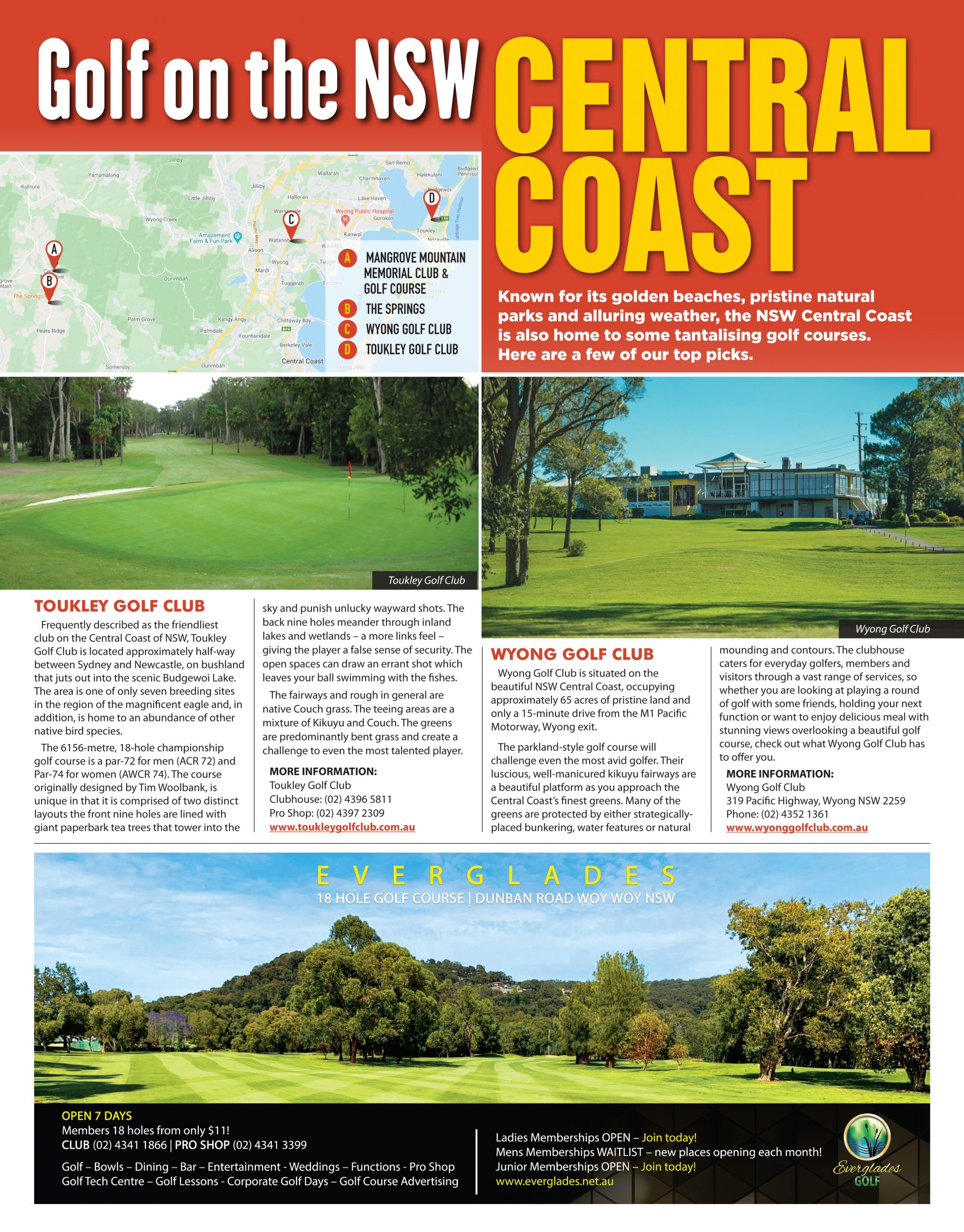 NSW-Central-Coast-cover