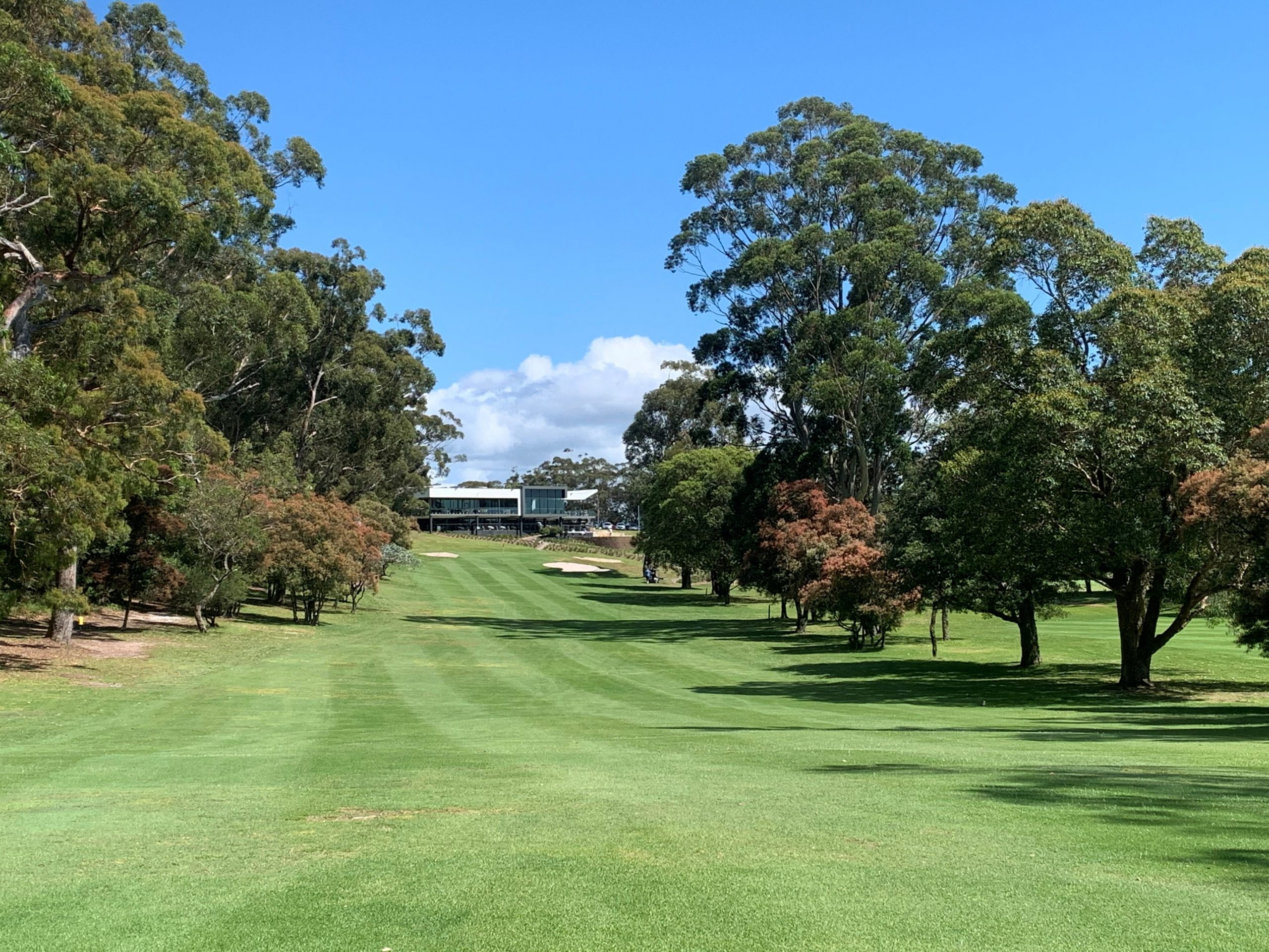 Nelson-Bay-clubhouse-pic