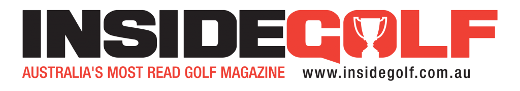 New-IG-Logo-1024×180-1