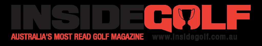 New-IG-Logo-1024×180-2