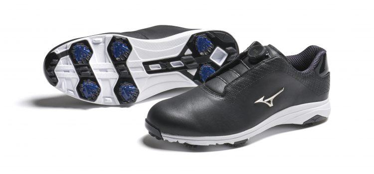 Mizuno's Spring 2021 Footwear