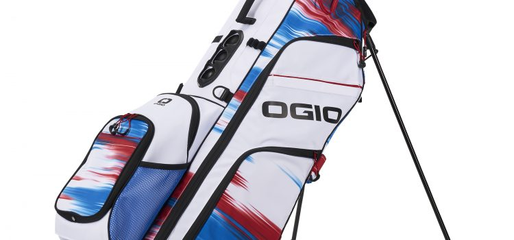 OGIO Woodē Collection