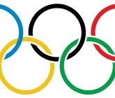 Should golf be an Olympic sport?