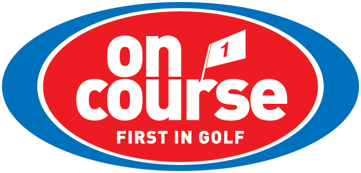 On Course Golf, Pro-Tip of the month