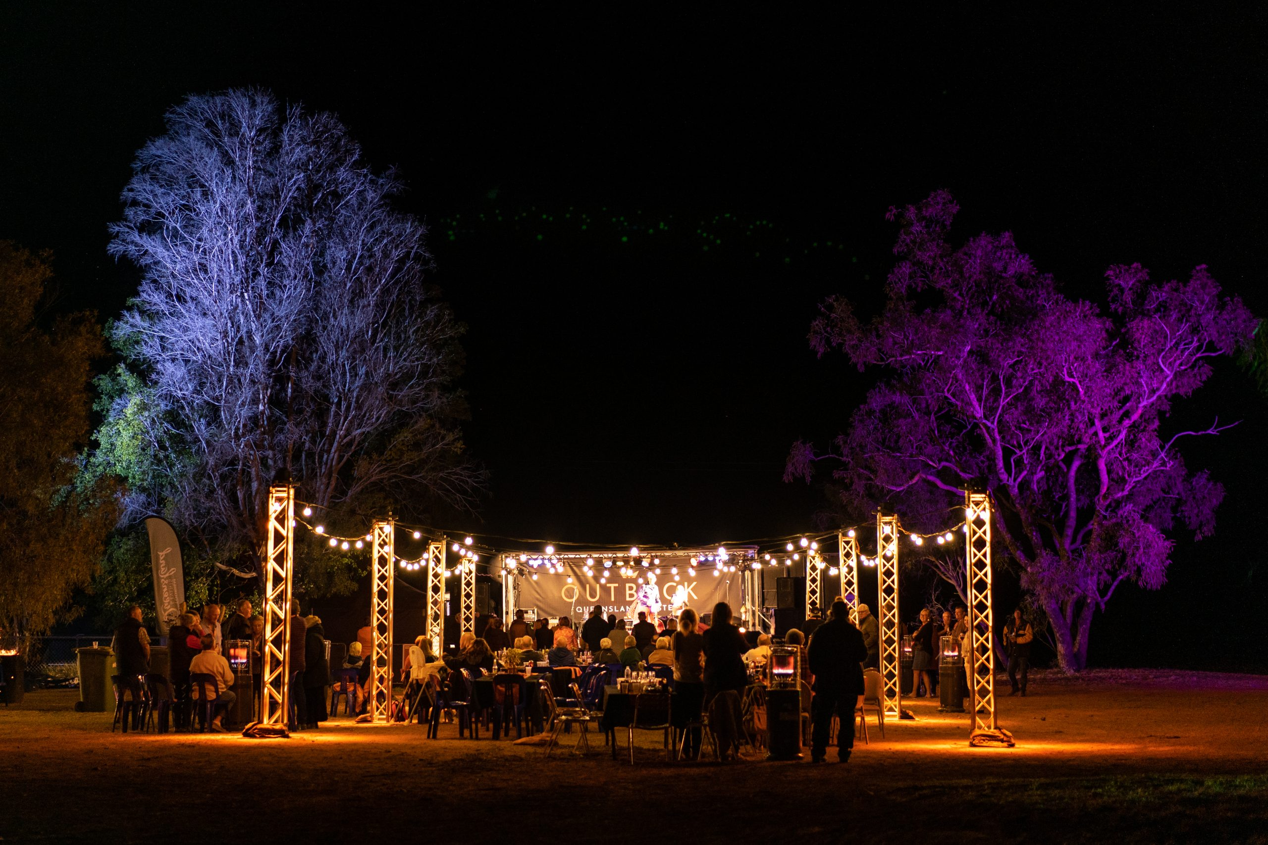 Outback-Qld-Masters.-Dinner-Under-the-Stars-of-the-Milky-Way