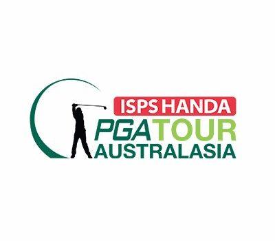 European Tour and PGA Tour of Australasia announce Strategic Alliance
