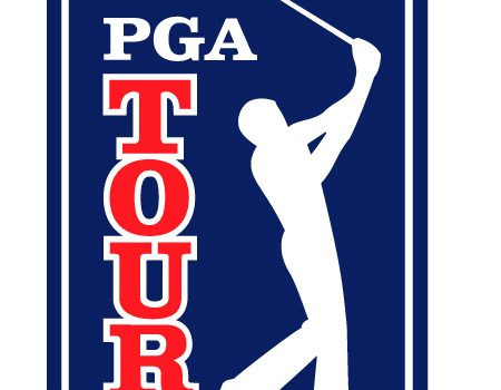 PGA TOUR cancels/postpones more tournaments through May/June