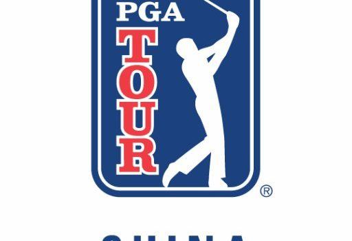 PGA TOUR Series-China announces  Qualifying Tournament sites, dates