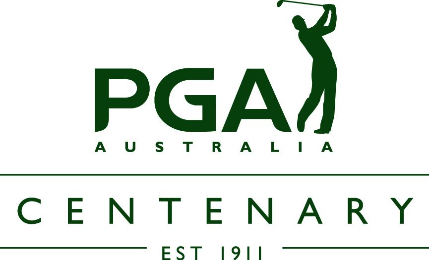 PGA_CentenaryLogo_Green_CMYK[1]