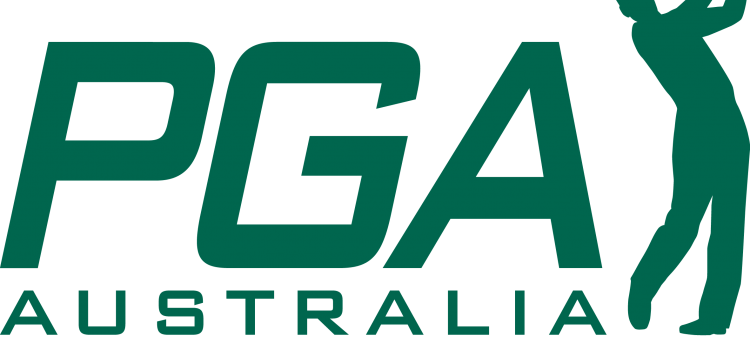PGA of Australia postpones overseas tournaments