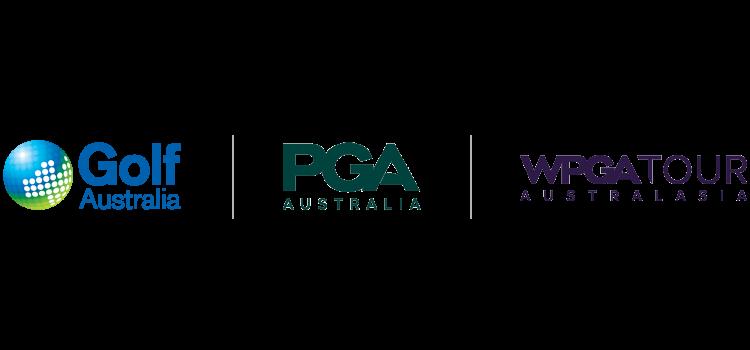 Aussies on Tour – 15 Feb 2021