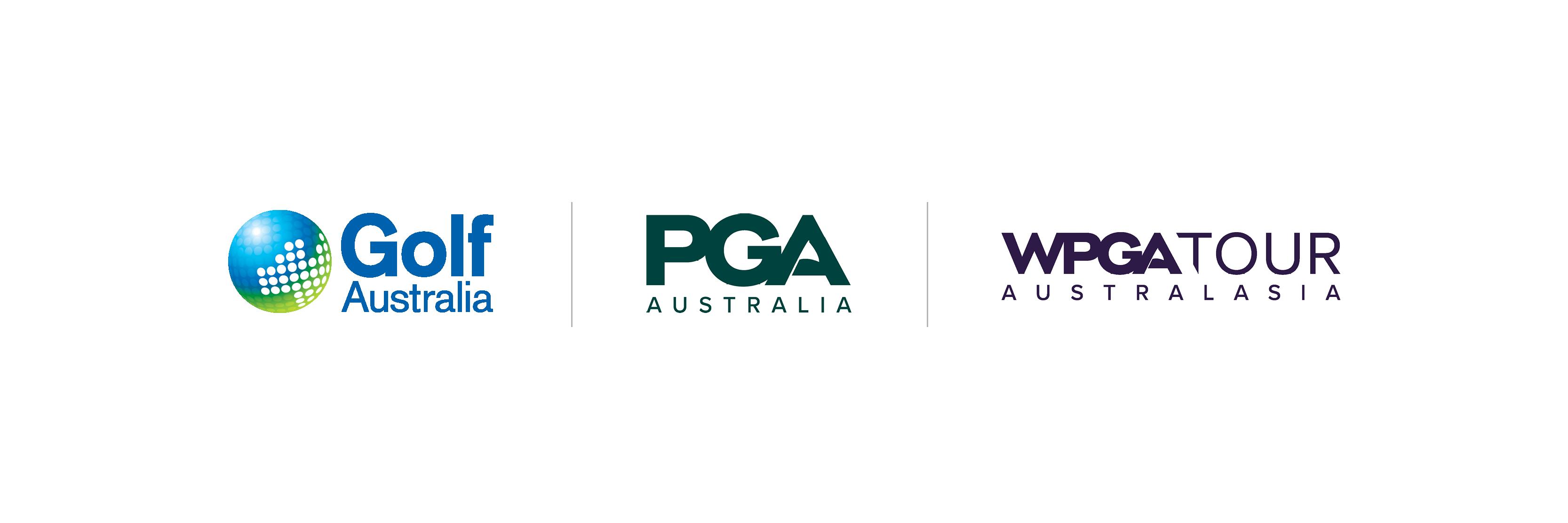 PGA_WPGALogos