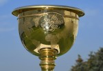 Presidents Cup standings update: Four Aussies in top 10