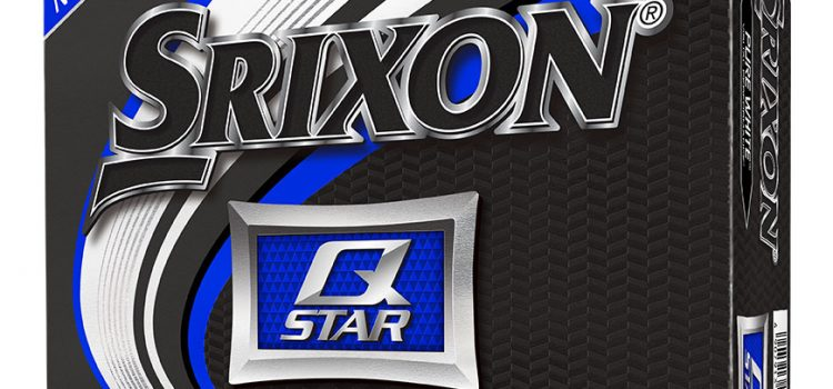 Six dozen Srixon Q-Star Balls awarded in first leg of Inside Golf 2020 Golf Tipping Competition